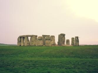 12-28-15-stonehenge