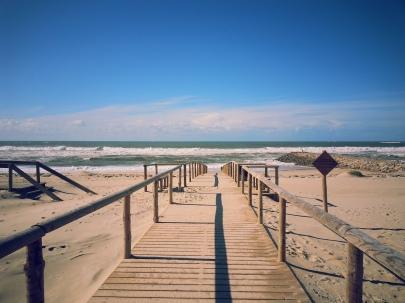 16-02-18-aveiro-on-the-boardwalk